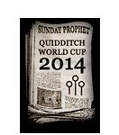 Profeta Diário