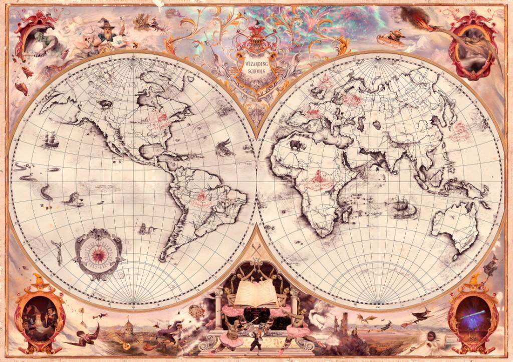 Escolas_Bruxas_Mapa